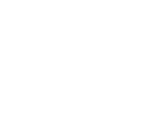 Food Sourcing Specialists