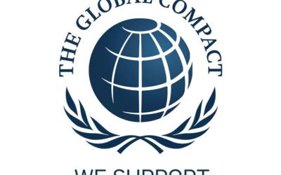 Food Sourcing Specialists se une al Pacto Mundial de Naciones Unidas